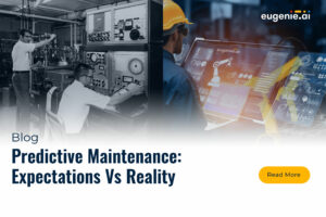 Predictive-Maintenance-Before-and-after